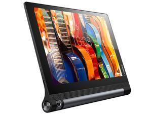New LENOVO YOGA TAB 3 PRO Tablet PC Android Lollipop WiFi Quard Core 32GB