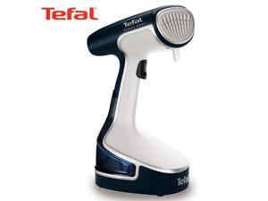 New Tefal DR8085 Garment Steamer Steam Iron Handheld Sterilization Access Steam