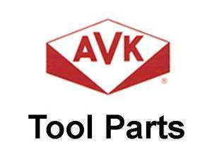 AA481-832, AVK TOOL PART, CONV KIT 8-32 AA480/AA510, A-K A-L A-H A-P A-O (1 PK)