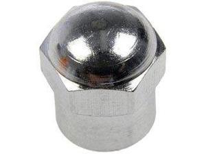 Dorman 609-156 Tire Pressure Monitoring System Valve Stem