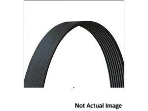 Dayco 5060820DR Serpentine Belt