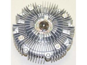 Hayden 2684 Engine Cooling Fan Clutch