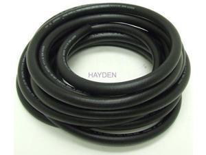Hayden 125 A/C Refrigerant Hose