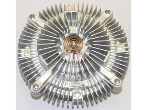 Hayden 2675 Engine Cooling Fan Clutch