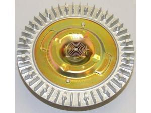 Hayden 2713 Engine Cooling Fan Clutch
