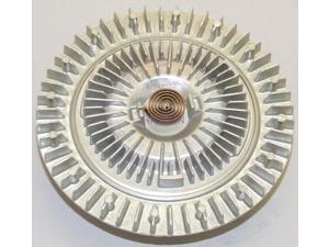 Hayden 2774 Engine Cooling Fan Clutch