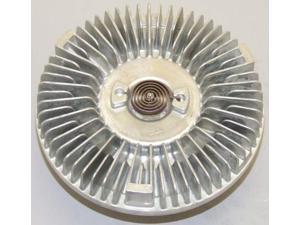 Hayden 2788 Engine Cooling Fan Clutch