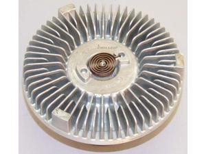 Hayden 2801 Engine Cooling Fan Clutch