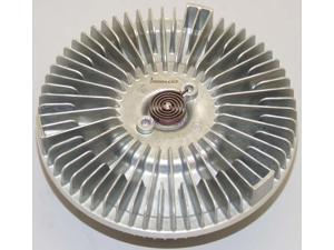 Hayden 2850 Engine Cooling Fan Clutch