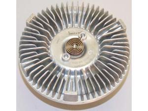 Hayden 2901 Engine Cooling Fan Clutch