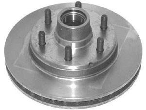 Bendix PRT5107 Disc Brake Rotor
