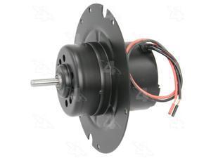 Four Seasons 35671 HVAC Blower Motor