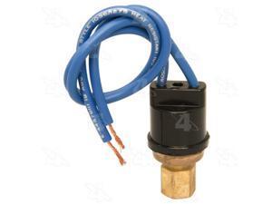 Four Seasons 35864 HVAC Pressure Switch