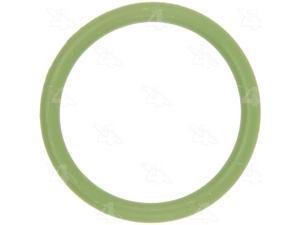 Four Seasons 24635 A/C Line O-Ring