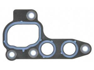 Victor Reinz B31584 Engine Oil Filter Adapter Gasket