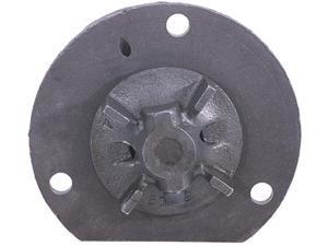 Cardone 58-431 Engine Water Pump