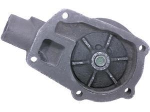 Cardone 58-461 Engine Water Pump