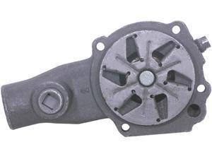 Cardone 58-259 Engine Water Pump