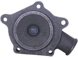 Cardone 58-279 Engine Water Pump