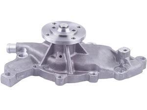 Cardone 55-13129 Engine Water Pump