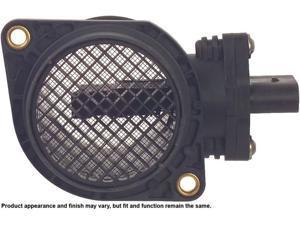 Cardone 86-10061 Mass Air Flow Sensor