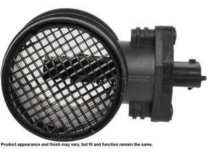 Cardone 86-10103 Mass Air Flow Sensor
