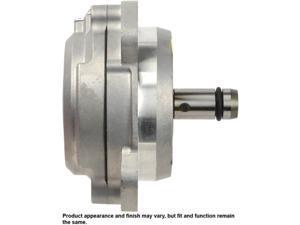 Cardone 84-S5602 Engine Crank Angle Sensor