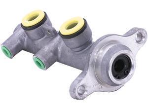 Cardone 11-2768 Brake Master Cylinder