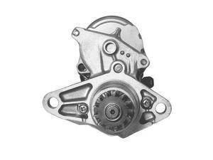 Denso 280-0123 Starter Motor