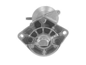Denso 280-0139 Starter Motor