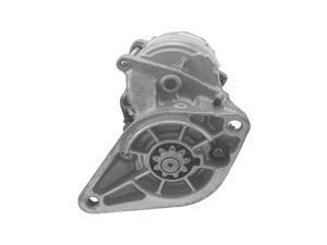 Denso 280-0157 Starter Motor