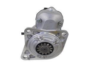 Denso 280-0374 Starter Motor