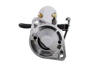 Denso 280-4136 Starter Motor
