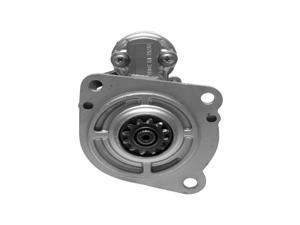 Denso 280-4204 Starter Motor