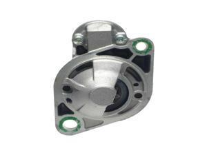 Denso 280-4211 Starter Motor