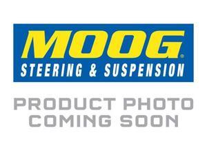 Engines engine parts replacement newegg moog k150271 rack and pinion sciox Gallery