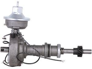 Cardone 30-2885 Distributor