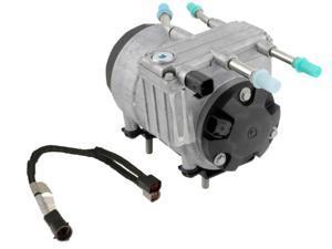 Carter P76115M Fuel Pump Module Assembly