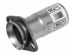 Walker 41726 Exhaust Pipe