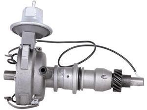 Cardone 30-2610 Distributor