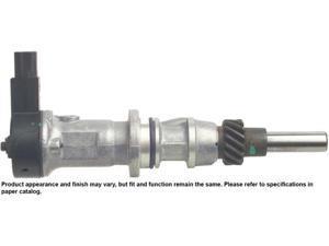 Cardone 84-S2600 Engine Camshaft Synchronizer