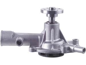 Cardone 55-43113 Engine Water Pump