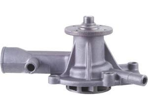 Cardone 55-43117 Engine Water Pump