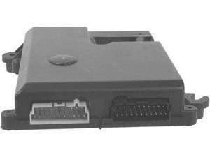 Cardone 79-6870 Engine Control Module