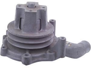 Cardone 59-8210 Engine Water Pump