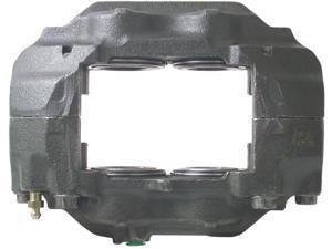 Cardone 19-2768 Disc Brake Caliper