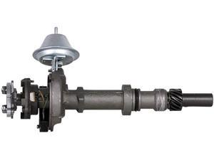 Cardone 30-1430 Distributor