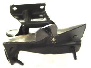 Anchor 3060 Engine Mount