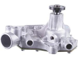 Cardone 55-93111 Engine Water Pump