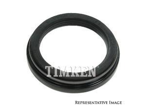 Timken 370120A Multi Purpose Seal